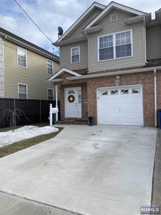 68 Union Street, Carteret, NJ 07008 (#21008306) :: United Real Estate