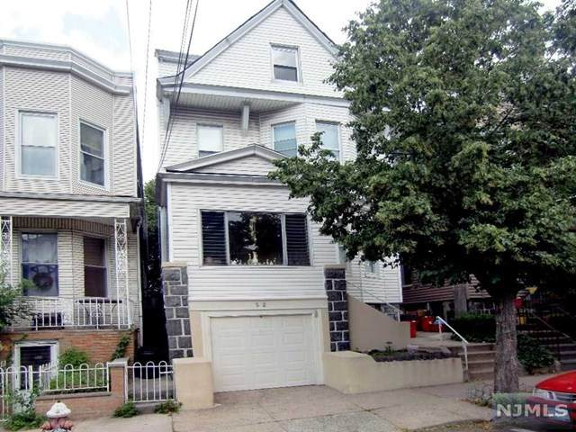 52 Fulton Street - Photo 1