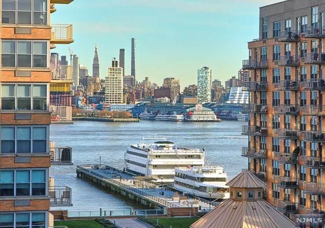 1400 Hudson Street - Photo 1