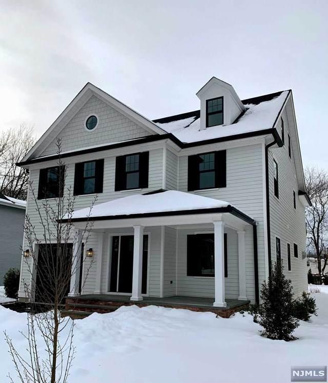 36 Lathrop Avenue, Madison Borough, NJ 07940 (MLS #21008780) :: Provident Legacy Real Estate Services, LLC