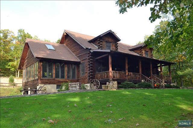 86 Brady Road, WARWICK, NJ 10990 (MLS #21008995) :: Kiliszek Real Estate Experts