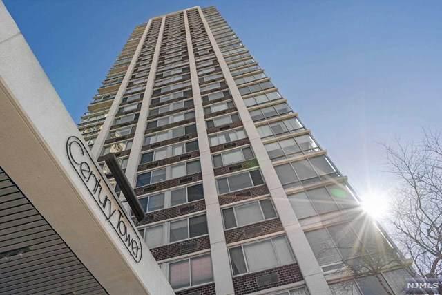 1600 Parker Avenue - Photo 1
