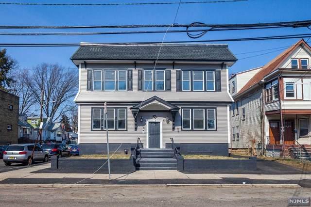 51-53 Lindsley Avenue - Photo 1