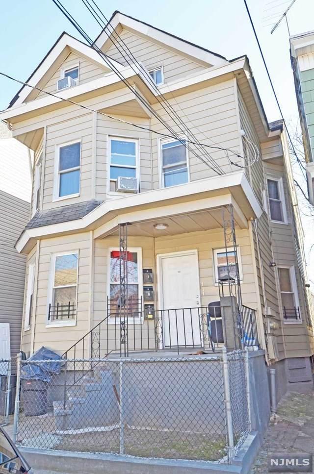 148 Putnam Street - Photo 1
