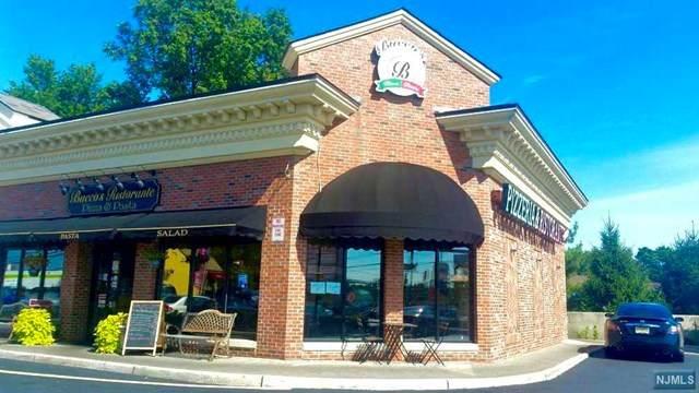 60 Essex Street, Rochelle Park, NJ 07662 (MLS #21009387) :: Provident Legacy Real Estate Services, LLC