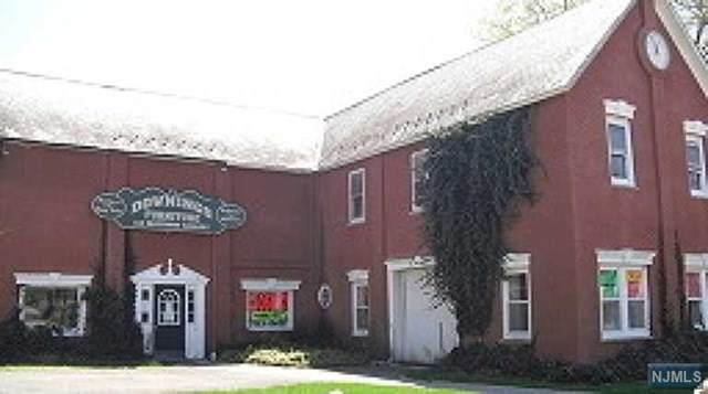 206 Old Prospect School Road, Sparta, NJ 07871 (MLS #21009500) :: Kiliszek Real Estate Experts