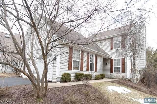7 Evergreen Terrace, Mount Arlington Boro, NJ 07856 (MLS #21009776) :: Provident Legacy Real Estate Services, LLC