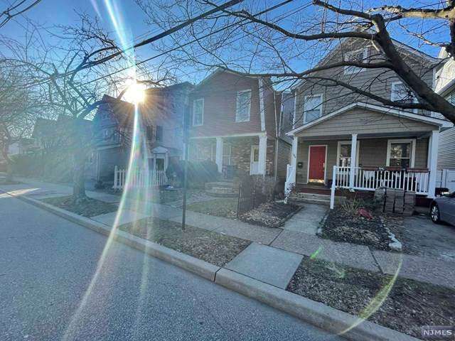 164 Spring Street, Leonia, NJ 07605 (MLS #21009975) :: Corcoran Baer & McIntosh