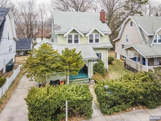 6 Hawthorne Terrace, Leonia, NJ 07605 (MLS #21010179) :: Corcoran Baer & McIntosh
