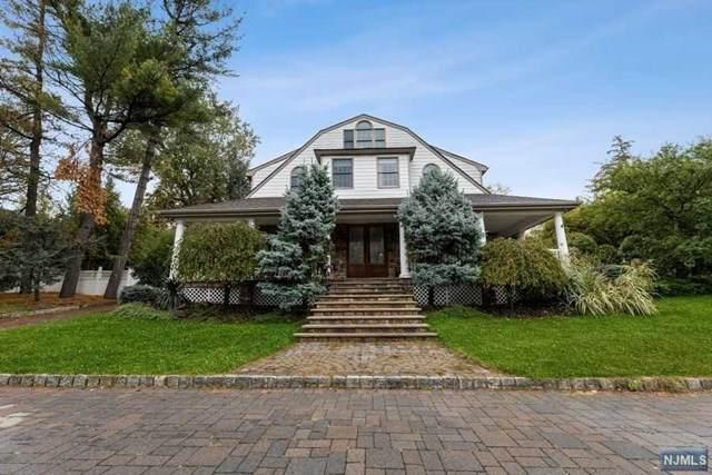 365 River Road, Bogota, NJ 07603 (MLS #21010239) :: Provident Legacy Real Estate Services, LLC