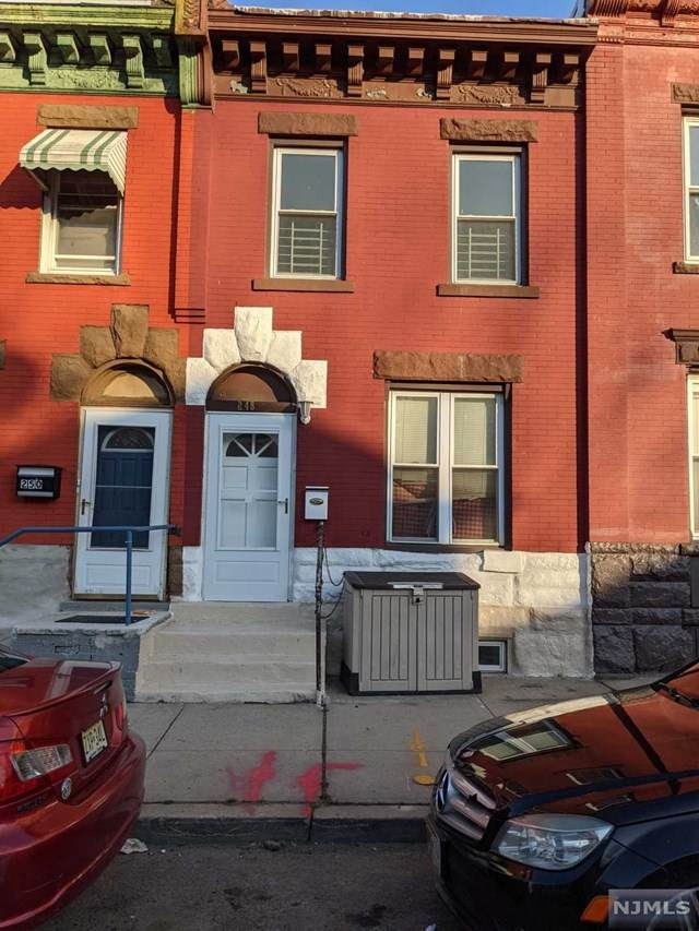248 19th Street - Photo 1