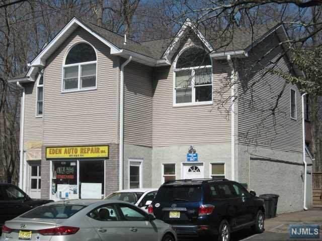 367 Harriot Avenue, Harrington Park, NJ 07640 (MLS #21010352) :: Kiliszek Real Estate Experts