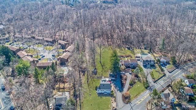 9 W Lindsley Road, Cedar Grove, NJ 07009 (MLS #21010506) :: Team Braconi | Christie's International Real Estate | Northern New Jersey