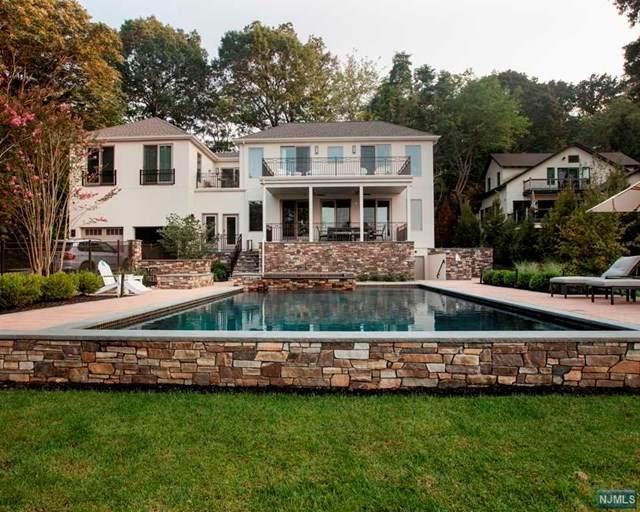 162 Ocean Boulevard, Atlantic Highlands, NJ 07716 (MLS #21010574) :: Provident Legacy Real Estate Services, LLC