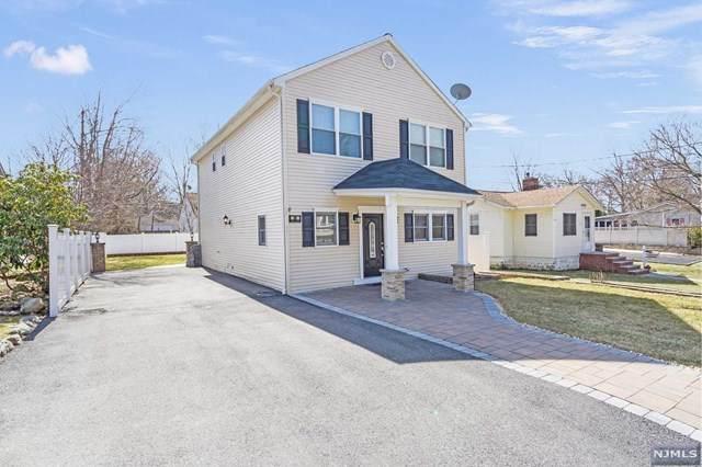 36 2nd Street, Mount Olive Township, NJ 07828 (#21010735) :: United Real Estate