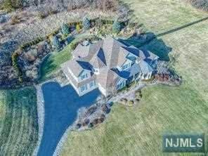 11 Manno Farm Road, WARWICK, NJ 10990 (MLS #21010736) :: Provident Legacy Real Estate Services, LLC