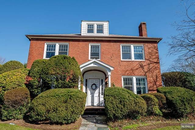 114 Rochelle Avenue, Rochelle Park, NJ 07662 (MLS #21010799) :: Provident Legacy Real Estate Services, LLC