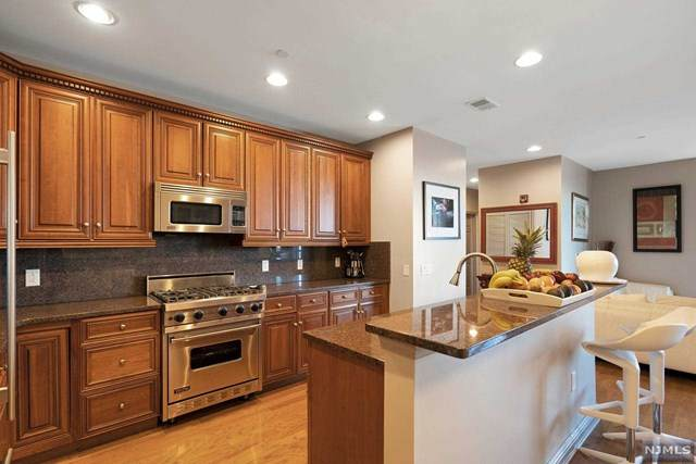 7400 River Road #314, North Bergen, NJ 07047 (MLS #21010847) :: Team Braconi | Christie's International Real Estate | Northern New Jersey