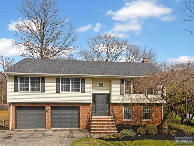 750 Rivervale Road, River Vale, NJ 07675 (MLS #21010908) :: Provident Legacy Real Estate Services, LLC