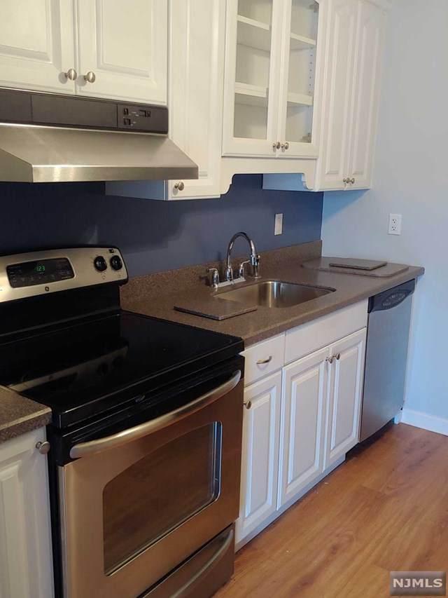 15 3B Cottage Street 15 3B, Midland Park, NJ 07432 (MLS #21010922) :: Corcoran Baer & McIntosh