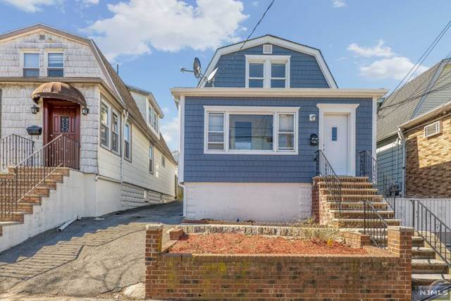 177 Forest Street - Photo 1