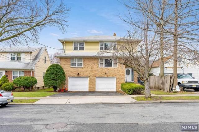 114 Vanderburgh Avenue - Photo 1