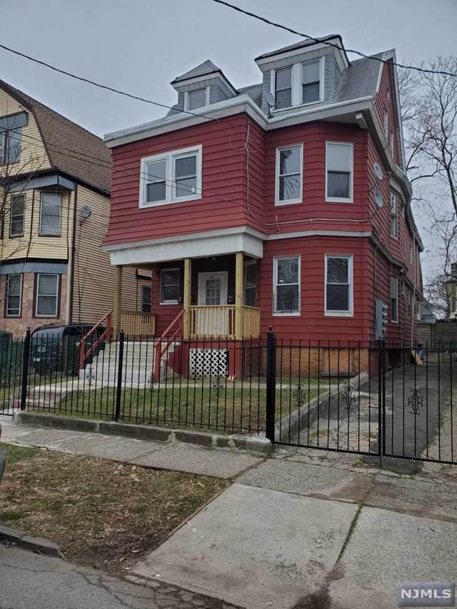 44-46 Baldwin Avenue - Photo 1