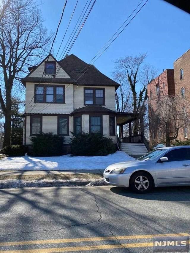 288 Montgomery Street - Photo 1