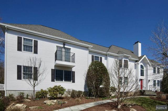 25 Old Dock Road, Alpine, NJ 07620 (MLS #21011230) :: Corcoran Baer & McIntosh