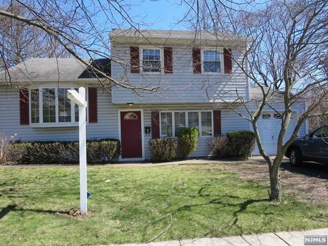 184 Princeton Avenue, Wharton Borough, NJ 07885 (MLS #21011246) :: Kiliszek Real Estate Experts