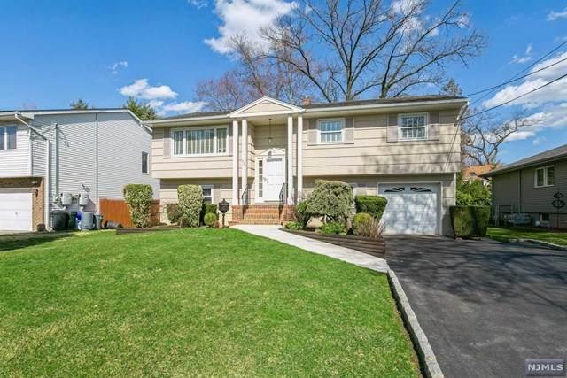322 Washington Street, Saddle Brook, NJ 07663 (MLS #21011400) :: Provident Legacy Real Estate Services, LLC