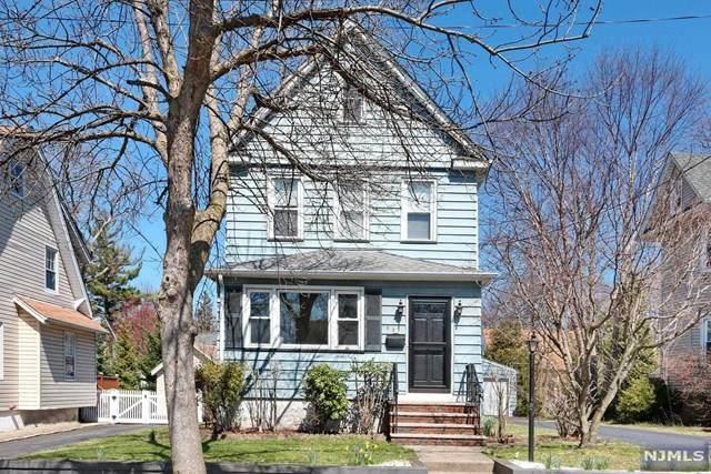 137 Cane Street, Bogota, NJ 07603 (MLS #21011407) :: Provident Legacy Real Estate Services, LLC