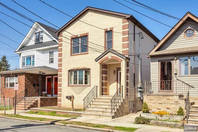349 Grove Street - Photo 1