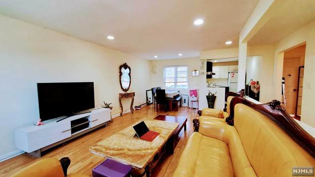 525 Grand Avenue B, Leonia, NJ 07605 (MLS #21011451) :: Corcoran Baer & McIntosh