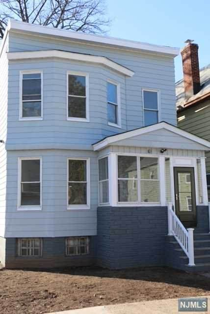 21 Dodd Terrace - Photo 1