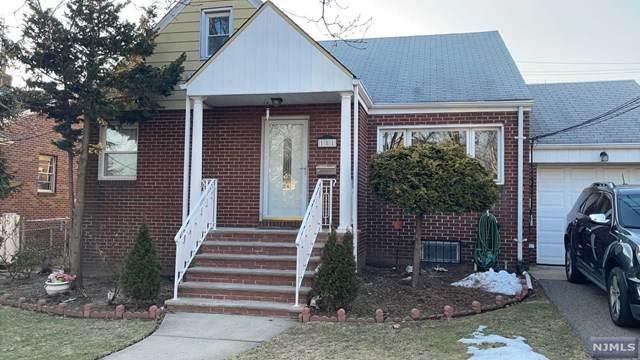 181 9th Street, Fairview, NJ 07022 (MLS #21011526) :: Corcoran Baer & McIntosh