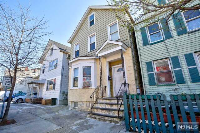 19 Reynolds Avenue - Photo 1