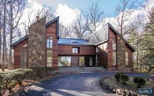 229 Truman Drive, Cresskill, NJ 07626 (MLS #21011595) :: Corcoran Baer & McIntosh