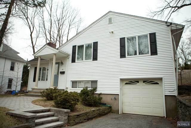 26 Elliott Road, Harrington Park, NJ 07640 (MLS #21011596) :: Corcoran Baer & McIntosh