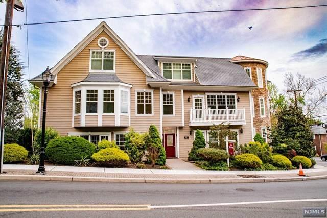 44D River Edge Road #4, River Edge, NJ 07661 (MLS #21011667) :: Provident Legacy Real Estate Services, LLC