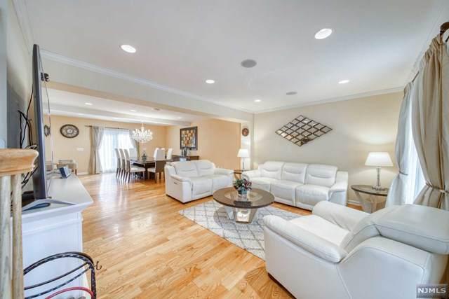 95 Franklin Avenue, Fairview, NJ 07022 (MLS #21011685) :: Corcoran Baer & McIntosh