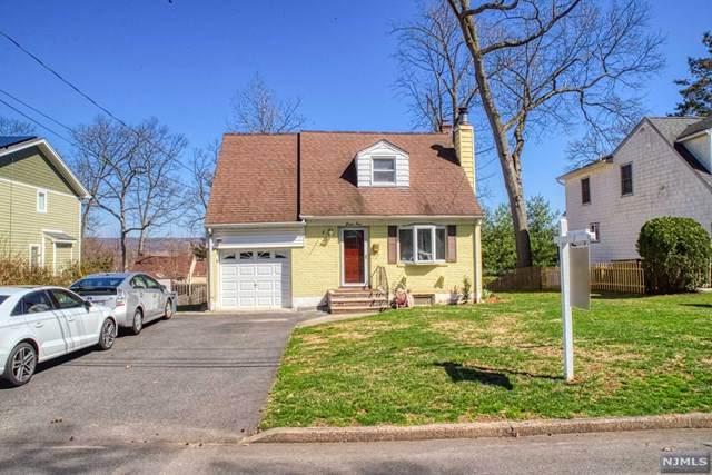 84 Roosevelt Street, Cresskill, NJ 07626 (MLS #21011713) :: Corcoran Baer & McIntosh
