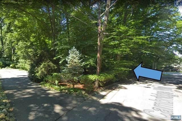 2 Cambridge Way, Alpine, NJ 07620 (MLS #21011806) :: RE/MAX RoNIN