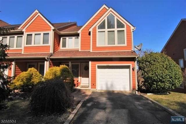 11 Wimbledon Drive, Vernon, NJ 07462 (MLS #21011813) :: Kiliszek Real Estate Experts