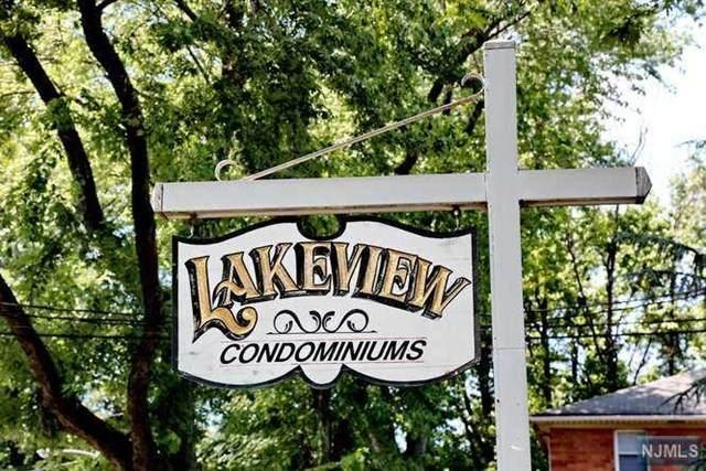 12D Lakeview Avenue - Photo 1