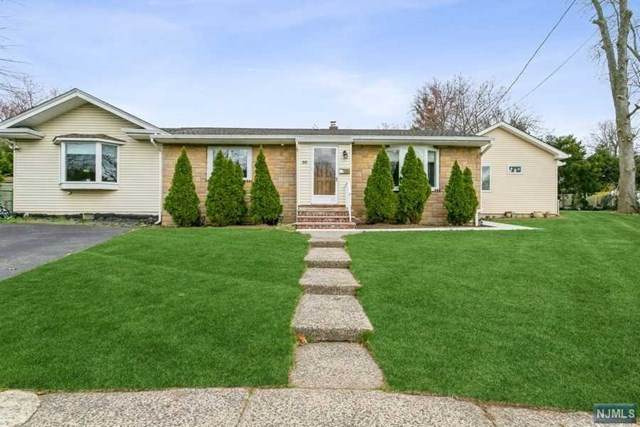 50 Merritt Avenue, Cresskill, NJ 07626 (MLS #21011910) :: Corcoran Baer & McIntosh