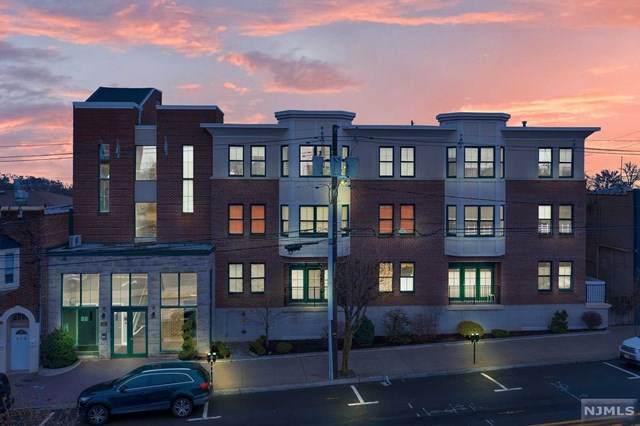 500 Anderson Avenue #103, Cliffside Park, NJ 07010 (MLS #21011921) :: Corcoran Baer & McIntosh