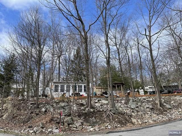 87 Cedar Village, Vernon, NJ 07461 (MLS #21011961) :: Kiliszek Real Estate Experts
