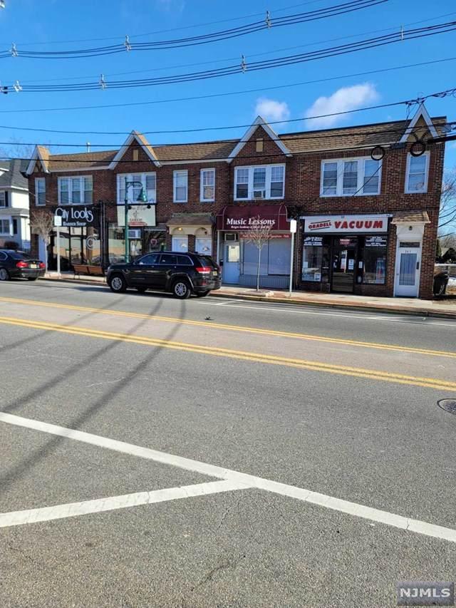 246 Kinderkamack Road - Photo 1