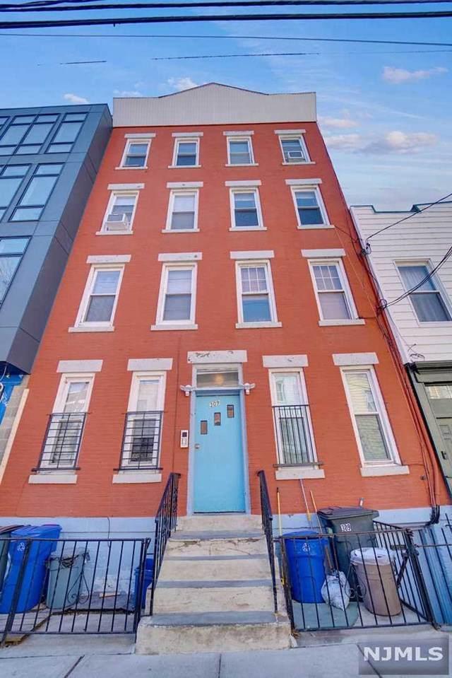 309 3rd Street - Photo 1